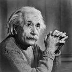 Albert-Einstein-Facts