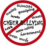 Cyber-Bullying-Facts