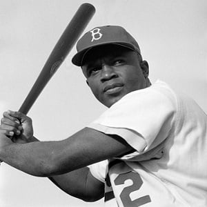 Jackie-Robinson-Facts