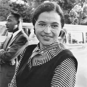 Rosa-Parks-Facts