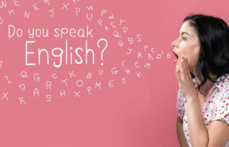 Over 1.6 billion speak English